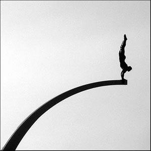 Equilibrio[1]